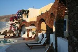 Hotel Arion Bay