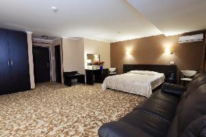 Ok Odessa Hotel