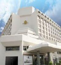 Hotel Regent Plaza