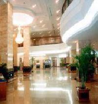 Hotel M.s. Garden