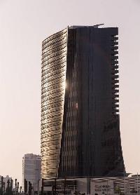 Hotel Rosewood Abu Dhabi