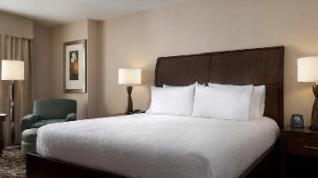 Hotel Hilton Garden Inn Key West