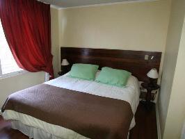 Hotel Bmb Suites