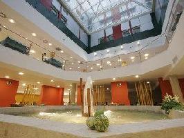 Sekia Hotel