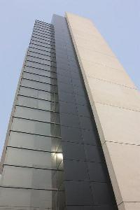 Hotel One Gulberg Lahore