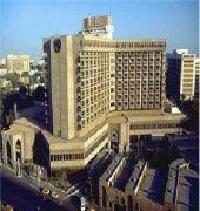 Movenpick Karachi Hotel (ex Sheraton Karachi)