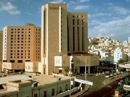 Makkah Grand Coral Hotel