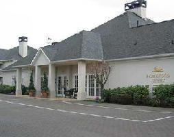 Hotel Homewood Suites By Hilton Seattle-tacoma Airport/tukwila