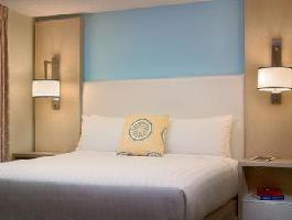 Hotel Sonesta E.s Suites Schaumburg