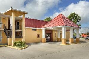 Hotel Quality Inn & Suites Thibodaux