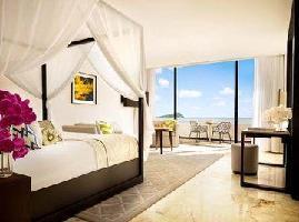 Hotel One&only Hayman Island
