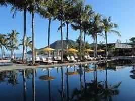 Hotel Intercontinental Sanya Resort