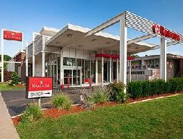 Hotel Ramada Rockville Centre