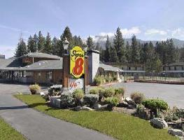 Hotel Super 8 Lake Tahoe / South