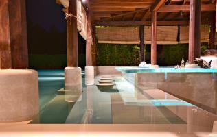 Hotel Yaiya Hua Hin Resort