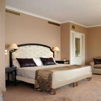 Vista Palace Hotel & Beach Resort