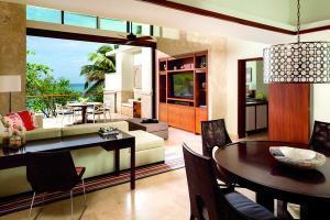 Hotel Dorado Beach, A Ritz-carlton Reserve