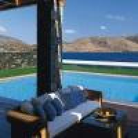 Grand Resort Lagonissi Hotel