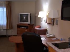 Hotel Candlewood Suites Port Arthur/nederland
