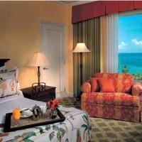 Hotel Ritz Carlton San Juan