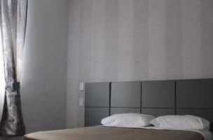 Amigo Zocalo Hotel - Offline