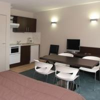 Hotel Residence De Diane