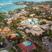 Hotel Cofresi Palm Beach & Spa Resort All Inclusive