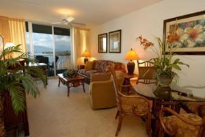 Hotel Royal Mauian By Maui Condo & Home