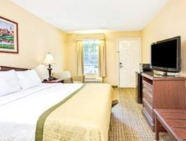 Hotel Baymont Inn & Suites Kingsland
