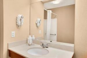 Hotel Baymont Inn & Suites Easley/greenville