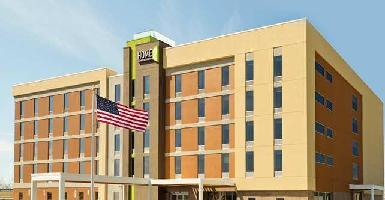 Home2 Suites By Hilton Baltimore / Aberdeen