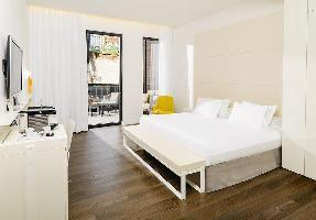 Hotel H10 Urquinaona Plaza