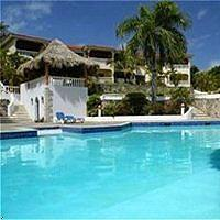 Hotel Lifestyle Crown Residence Suites All Inclusive