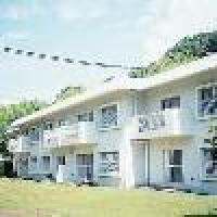 Kishu Tetsudo Izu Ippekiko Hotel
