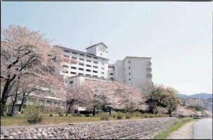 Hotel Yamagataya