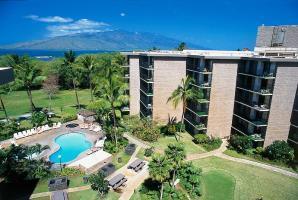 Hotel Kauhale Makai By Maui Condo & Home