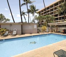 Hotel Kihei Akahi By Maui Condo & Home
