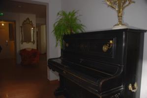Hotel Medici