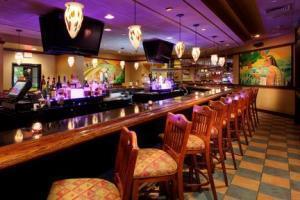 Hotel Holiday Inn Mt. Kisco (westchester County)