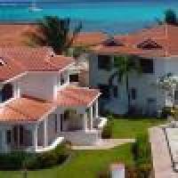 Hotel Isla Bonita Yacht Club