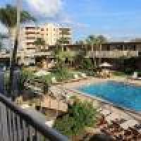 Hotel Treasure Island Ocean Club
