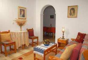 Hotel Marilena Studios