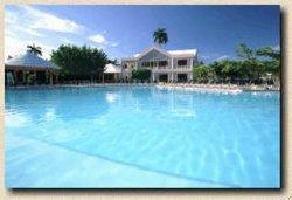 Hotel Puerto Plata Village All Inclusive