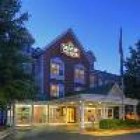 Hotel Country Inn & Suites Annapolis