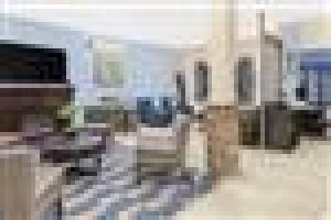 Hotel Microtel Inn & Suites By Wyndham Waynesburg