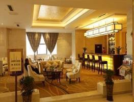 Hotel Ramada Changzhou