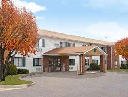 Hotel Super 8 Motel - West Memphis