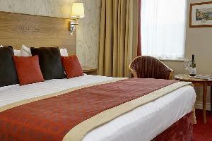 Hotel Bw Plus Milford