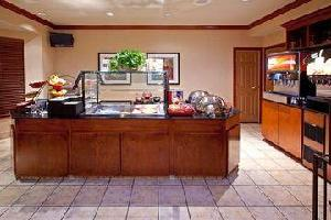 Hotel Staybridge Suites Cincinnati North, Oh