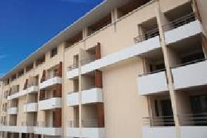 Hotel Appart'city Confort La Ciotat - Côté Port